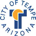 City-Tempe-Logo