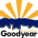 City of Good Year  Logo