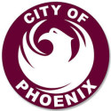 City of Phoenix Logo 1